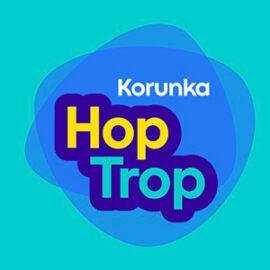 Hop Trop