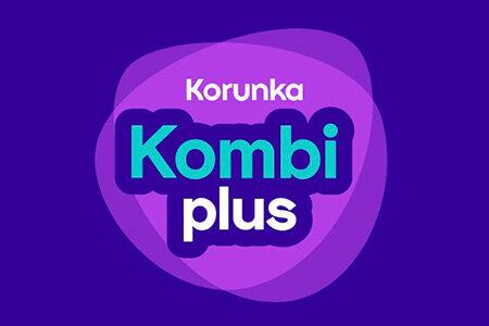 Kombi Plus