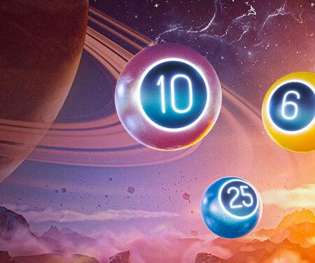 Loterie Fortuna: Miliony můžete vyhrát už od 20 vsazených korun