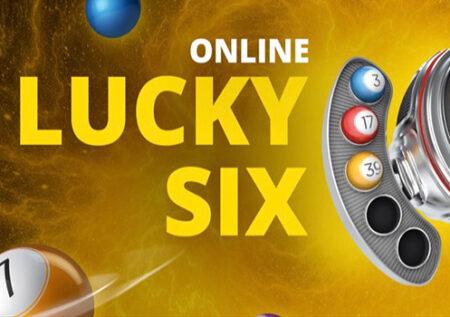 Lucky Six